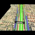 Major 91 Freeway Projects This Weekend
