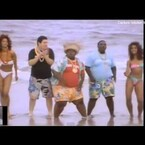 #Remember Dis:: THE FAT BOYS AND THE BEACH BOYS - WIPEOUT