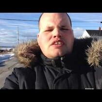 WATCH: Winter Storm Forecast