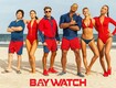 Baywatch is back! Check out The Trailer