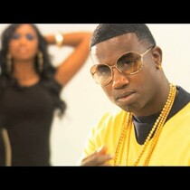 Top 10 Gucci Mane Songs   #TBT
