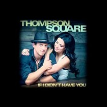 Thompson Square in a Bus Accident!