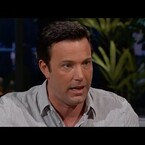 """(VIDEO) Ben Affleck Goes Off On Deflategate """"It's A F*cking Ridiculous Smear Campaign"""
