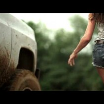 Check out Joe Diffie's new video