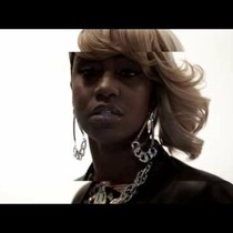 Ms. Trice: Versace Freestyle (VIDEO)