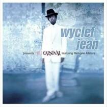 Wyclef Jean - We Tryin' to Stay Alive