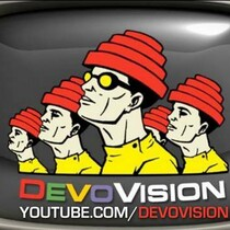 Devo seeks help for deceased members family