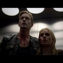 True Blood gets ready for Season 6!