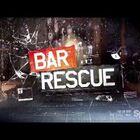 Alex Online: Bar Rescue: Cheers