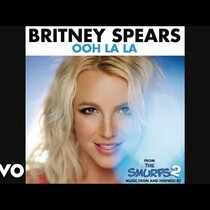 SLEAZE: Britney Spears Debuts New Single
