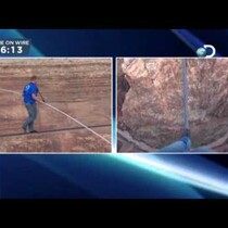 Skywire Live-Video and Photos