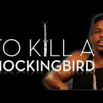 To Kill a Mockingbird - Book Summary by Thug Notes