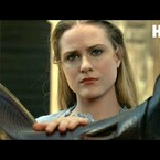 Check Out This Intense New Trailer For HBO's WESTWORLD