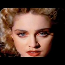 It Came From The 80's - 1986: Madonna
