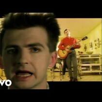 It Came From The 80's - 1987: Crowded House