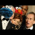 Sesame Street DOWNSIZING?!!!!!!