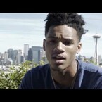 NBA Draft Diaries: Dejonte Murray