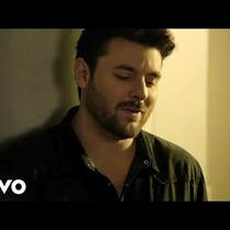 CHRIS YOUNG'S VIDEO