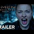 "Cope's ""X-Men"" Apocalypse Review & Trailer."