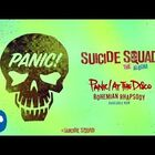 Suicide Squad: The Album ..better than the film?