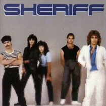 80's Timeline for 8-28-13 Sheriff