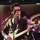 Happy Birthday Elvis Costello!