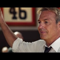 Kay Rich: Movie Trailer:  Draft Day