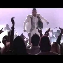 Oh Man! Miguel in slow motion..check out the left boot