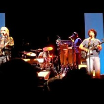 That time Hall & Oates performed