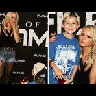 Miranda Lambert Engaged to a Jersey Kid? Literally! [VIDEO]