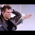 [Video] Grease Without Music Is Hilarious