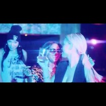Loyal,Paranoid, Show Me - MASH UP (check these girls out) VIDEO