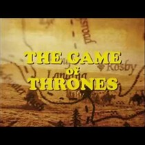 WATCH: io9.com presents The Game of Thrones Sitcom
