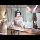 Dire Straits Performed On A Gayageum