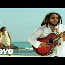 Music Monday - Stephen Marley ft. Melanie Fiona- No Cigarette Smoking (Video)
