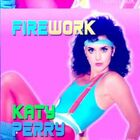 Katy Perry's 'Firework' Gets The 80's Treatment