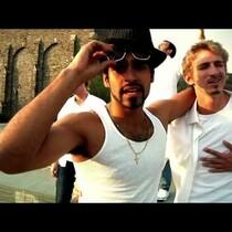 Duke's Track & Field Team Covers The Backstreet Boys