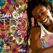 New Song From Jah Cure Called I Do