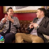 #Hashtag2 w/ Jimmy Fallon & Jonah Hill
