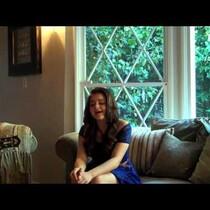 Modern Family Star sings Taylor