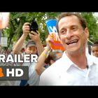 Watch the Best Moments From the New Movie On Anthony Weiner