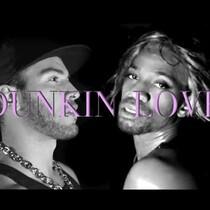 Dunkin Love