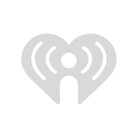 10 Things You Don't Owe Anyone (VIDEO)