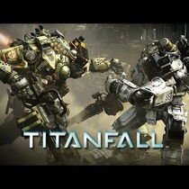 WATCH: Titanfall Beta Gameplay!!!