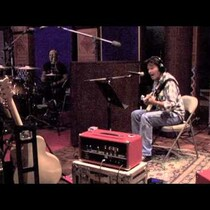 New John Fogerty (CCR) Duets CD Preview