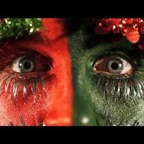 Christmas Face...Best Song this Holiday Season