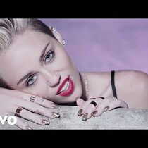 SLEAZE: Miley Cyrus' WEIRD Music Video [WATCH]