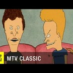 MTV Launches 'Classic' Channel Dedicated to 1990s