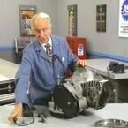Chrysler Turbo Encabulator