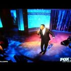 Keith Sweat Performed on Wendy Williams Show
